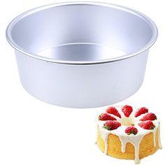 Inch Round Cake Pan Target