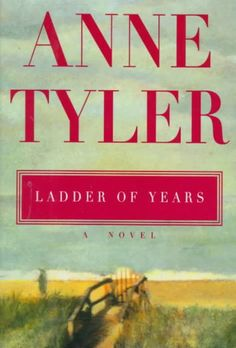 Anne Tyler tells the story of a forty-year-old woman, the mother of three almost-grown children, who on a sudden impulse walks away from her marriage, hitches a ride into the unknown, and settles in a strange new town to invent a new life.