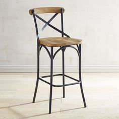 Breakwater Bay Boonville 30 Quot Bar Stools Amp Reviews