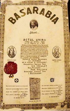 Laivindur - A New Perspective Romania People, Medieval Drawings, Blog, Image, Catalog, Semper Fidelis, Ferdinand, Genealogy, Movie