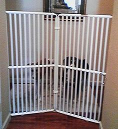 53 Best Indoor Cat Barriers Images Cat Gate Diy Dog