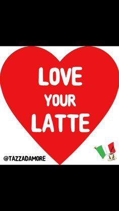 Hoping this will make your gloomy day in #SF a little brighter! #backtowork #backtoschool #sanfrancisco #superbowl #caltrain #torani #uber #lyft #rain #elnino #tazzadamore #love #dubnation #goldenstatewarriors #cafe #barista #latte #sanfrancitizens #sfbay #2016