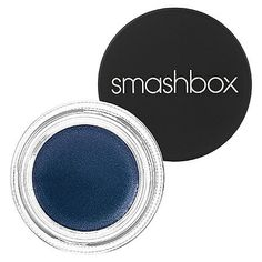 Smashbox Limitless 15 Hr Wear Cream Shadow Sapphire 0.17 oz ** More info could be found at the image url.