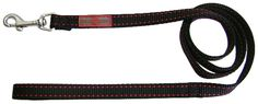 Hamilton Single Thick Nylon Pet Sport ID Dog Lead * Want additional info? Click on the image.