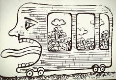 Fams  #arte  #obradearte  #coyoacan #cdmx #mexico #pintura #ventadearte #artforsale #art #artista #artwork #arty #artgallery #contemporanyart #fineart #artprize #paint #artist #illustration #picture  #artsy #instaart #beautiful #instagood #gallery #masterpiece #instaartist  #artoftheday  #dibujo
