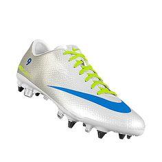 best cheap f7cca 7e1ce Nike ID Soccer Cleats