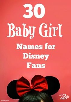 If you grew up with classic animated Disney movies and continue to consider yourself a fan of them as an adult, chances are you want to pass that love...