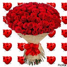 <3 <3 <3 Natalie, I am sending you a bouquet of red roses and my heart full of love for you. <3 <3 <3 I miss you so much my sweet Natalie <3 <3 <3 Natalie, ich schicke dir einen Strauß roter Rosen und mein Herz voller Liebe für dich <3 <3 <3 . Ich vermisse dich so sehr meine süße Natalie <3 <3 <3