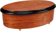 Samantha Table, Furniture, Home Decor, Homemade Home Decor, Mesas, Home Furnishings, Desk, Decoration Home, Tabletop