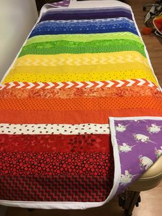 Hi, My name is Sherry Sands, I am a Reiki Master and Bars practitioner. I am trained in Colour and Crystal Therapy. I create Crystal Chakra Blankets and Bags. Chakra Healing, Crystal Healing, Chakra Colors, Reiki, Ladybug, Hand Sewing, Quilt Patterns, Sewing Projects, Quilting