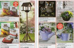 kleeneze products new mega plus catalogue #kleeneze , click picture to see online shop