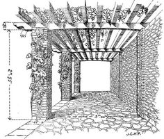 ethertune spring pinterest bench. Black Bedroom Furniture Sets. Home Design Ideas