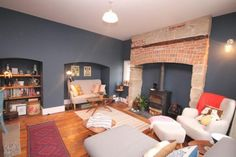 1 bedroom cottage to rent in New Street - Penryn - Rightmove. Property For Rent, Cottage, Bedroom, Home Decor, Decoration Home, Room Decor, Cabin, Interior Design, Home Interiors