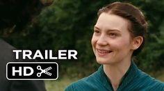 madame bovary trailer - YouTube