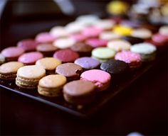 Google Image Result for http://thebestparis.info/wp-content/uploads/macarons.jpg