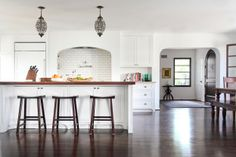 Apartment Style Kitchen Cabinets Orlando Multi Family Kitchen Cabinets Florida Visit Arteek