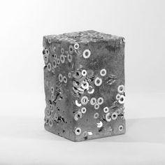 """Saatchi Art Artist Benoist Van Borren; Sculpture, """"no title (edition of 4 +1 artist proof, 1 sold)"""" #art"""