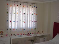 penduricalhos decoracao casa - Pesquisa Google