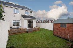 Semi-detached - For Sale - Baldoyle, Dublin - 91141001-201