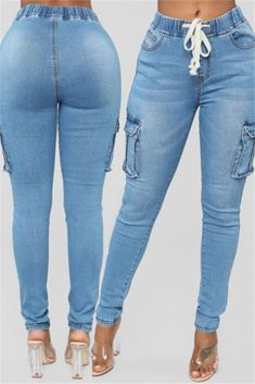 New Jeans Outfit Casual low rise jeans flare pants Low Rise Jeans, High Jeans, High Waist Jeans, Kick Flare Jeans, Flare Pants, Mode Outfits, Jean Outfits, Sexy Jeans, Skinny Jeans