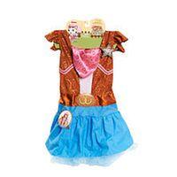 Disney Junior Sheriff Callie Dress Up Set  sc 1 st  Pinterest & The 29 best Halloween Costume Ideas images on Pinterest | Halloween ...