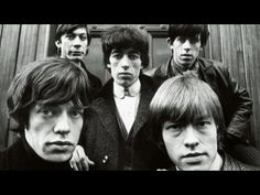 ▶ Top 10 Greatest Rock Bands - YouTube