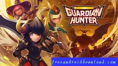Guardian Hunter Super Brawl RPG HACK - get unlimited gold & diamonds ! Hunter Online, Gifts For Hunters, Game Logo, Hack Online, Tecno, Arts And Entertainment, Projects To Try, Anime, Playing Games