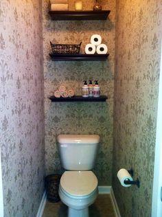 8 Best Closet Bathroom Conversion Images Bathroom Small