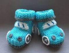 Baby Converse, Baby Boy Booties, Crochet Baby Sandals, Booties Crochet, American Baby, Baby Slippers, Newborn Baby Gifts, Baby Knitting Patterns, Doll Patterns