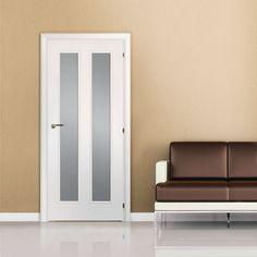 Светлый пол и светлые двери от пользователя «olga_light» на Babyblog.ru