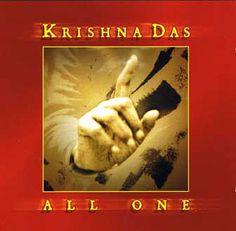Krishna Das CD - #kirtan #krishna das [See more at www.innerpath.com] $16.98