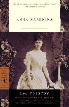 anna karenina book cover - anna k.jpg