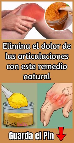 Homeopathic Remedies, Natural Remedies, Knee Pain, Custom Leather, Natural Medicine, Motivation, Diabetes, Health Fitness, Healthy