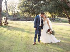 Bride and Groom Portraits Burgundy and Blush Bouquet The French Bouquet Tulsa, Ok Spain Ranch Photos: Kelbert McFarland Photography