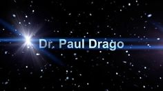 Dr. Paul Drago MD - South Carolinas Best Doctor