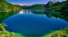 Parque Nacional Los Alerces - Chubut - Argentina -