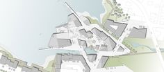 Klaksvík_City_Center_07.jpg (1920×852)