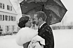 vintage , dress, photo, pictures, winter, seasonal, snowy, photography, wedding, snow, Blue Bell , Pennsylvania