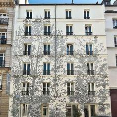 Apostrophe Hotel paris facade - Google Search