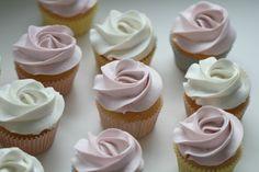 Passion 4 baking