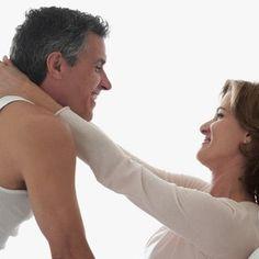 Zbavte se do měsíce jizev na jakékoliv části vašeho těla - Chránit své zdraví