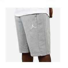 NIKE FLEX WOVEN Men's Training Gray Shorts 742517 063 NWT
