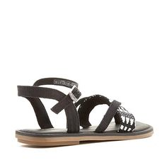 a674bcd0f34 27 Best Shoes she love to wear images