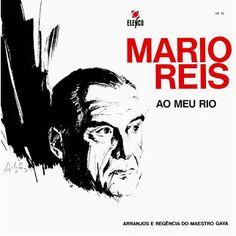 Mario Reis, Ao Meu Rio, 1965