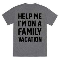 17 Best ideas about Family Vacation Shirts on Pinterest   Disney ...