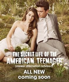 favorite show in the whole wide world!!!!!!!!!!! cant wait for it to come back on!!!