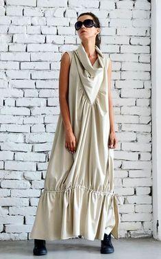В бохо можно создать очень эффектный образ, просто сочетая платье с контрастной обувью