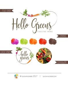 Logo Restaurant, Cooking For Beginners, Cooking With Kids, Sprout Logo, Logo Dulce, Cooking Quotes, Cooking Hacks, Cooking Chef, Backgrounds
