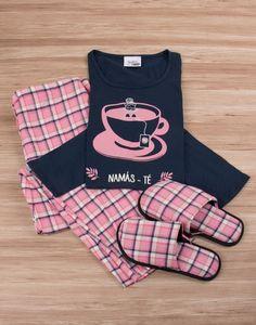 Cute Pajama Sets, Cute Pajamas, Girls Pajamas, Pajamas Women, Cute Sleepwear, Girls Sleepwear, Lounge Outfit, Lounge Wear, A Line Skirt Outfits