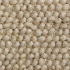 Karpet op maat - Vloerkledenwinkel.nl Perletta Structures Loop 001